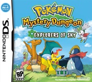 Pokemon Mystery Dungeon Explorers of Sky BoxArt.jpg