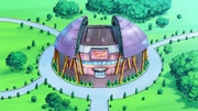 EP636 Concurso Pokémon de Tonarino.jpg