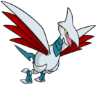 Skarmory (dream world).png