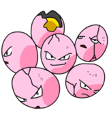 Exeggcute (anime SO).png