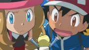 EP813 Serena y Ash.png