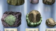 EP827 Fósiles.png