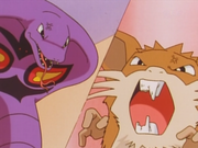 EP047 Arbok contra Raticate.png