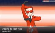 VS Recluta del Team Flare (hombre) completo.png