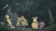 GEN08 Pokémon del bosque (3).png