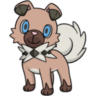 Rockruff (dream world).png