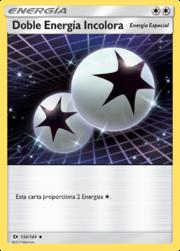 Doble Energía Incolora (Sol y Luna TCG).png