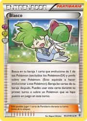 Blasco (Generaciones TCG).jpg