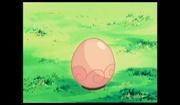 Archivo:EP427 El huevo de vulpix naciendo.webm