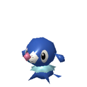 Popplio Rumble.png