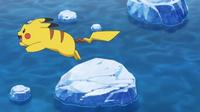 EP1097 Pikachu de Ash.png