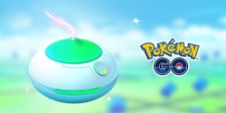 Incienso 2020 Pokémon GO.jpg