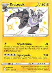 Dracozolt (Destinos Brillantes TCG).png