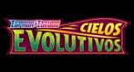 Logo Cielos Evolutivos (TCG).png