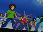 EP015 Starmie.png
