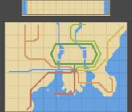 BW 7 (Metro batalla).png