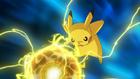 EP680 Electro ball de Pikachu