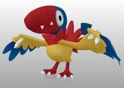 Archen Pokédex 3D.png