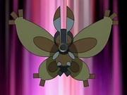 EP501 Mothim generando supersónico.jpg