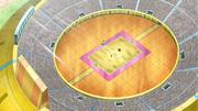 EP766 Estadio amarillo.png