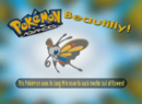 EP300 Pokémon.png