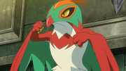 EP848 Hawlucha.png