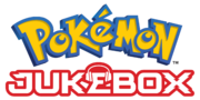 Logo Pokémon Jukebox.png