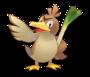Farfetch'd Pokémon Mundo Megamisterioso.png
