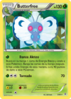 Butterfree (Generaciones TCG).png