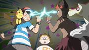 EP1017 Rivalidad de Ash y Kiawe.png
