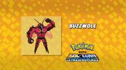 EP1004 Quién es ese Pokémon.png