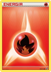 Energía fuego (Negro y Blanco TCG).jpg