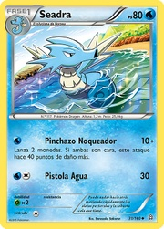 Seadra (Duelos Primigenios TCG).jpg