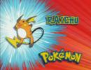 EP014 Pokemon.png