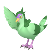 Tranquill HOME variocolor.png