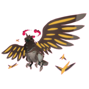 Corviknight Gigamax HOME variocolor.png