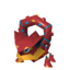 Volcanion Rumble.png