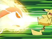 EP435 Milotic usando imagen sobre Pikachu.png
