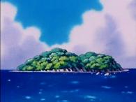 Isla Tarroco