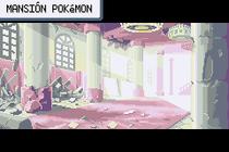 Mansión Pokémon.png