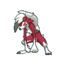 Lycanroc nocturno SL.png