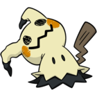 Mimikyu descubierto (dream world).png