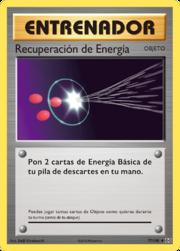 Recuperación de energía (Evoluciones TCG).png