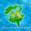 Mar de Snorlax.jpg