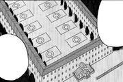 PMS525 Academia Pokémon en Teselia (2).png