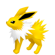 Jolteon HOME.png