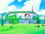 EP506 Gimnasio Pokémon de Vetusta.png