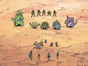 EP541 Campo de combate.png