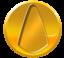 Símbolo de la Destreza Oro.png