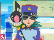 EP584 Oficial Jenny y Chatot (2).png